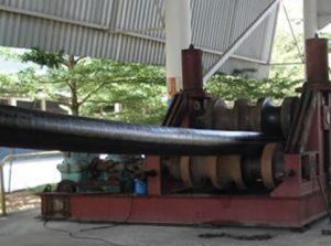 curvamento-em-tubos