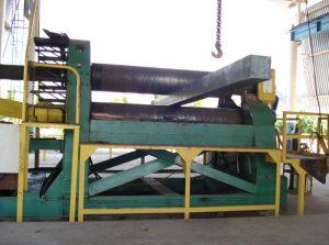 pecas-calandradas-perfil-benatti-benattubos-2_800_600